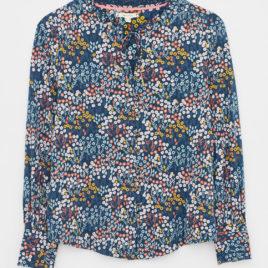t-shirt-jersey-white-stuff-432405-adn-style-lesneven-1