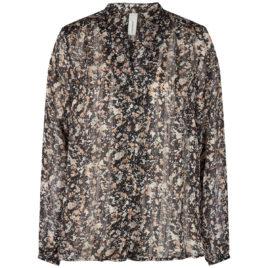 blouse-soyaconcept-16954-adn-style-lesneven-1