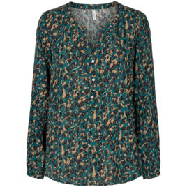 blouse-soyaconcept-16959-adn-style-lesneven-1