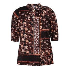 blouse-zhenzi-2809854-adn-style-lesneven-2
