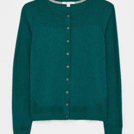 cardigan-vert-white-stuff-431676-adn-style-lesneven-1
