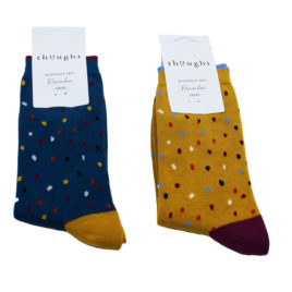 chaussettes-femmes-bambou-thought-adn-style-lesneven