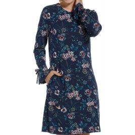chemise-de-nuit--pastunette-15202-306-2-adn-style-lesneven-1