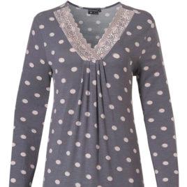 chemise-de-nuit--pastunette-15202-337-3-adn-style-lesneven-2