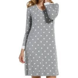 chemise-de-nuit--pastunette-15202-358-2-adn-style-lesneven-2