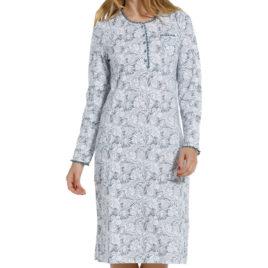 chemise-de-nuit--pastunette-15202-380-4-adn-style-lesneven-2