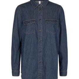 chemise-jean-soyaconcept-16873-adn-style-lesneven-1