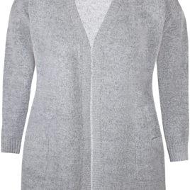 gilet-gris-zhenzi-2608306-adn-style-lesneven-1
