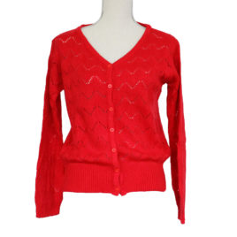 gilet-princesse-nomade-rouge-kw20-04-adn-style-lesneven-1