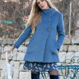 manteau-bleu-akinolaude-FW20632-1-adn-style-lesneven