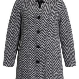 manteau-ciso-209633-adn-style-lesneven-1