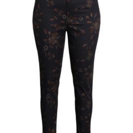 pantalon-ciso-209860-adn-style-lesneven-1