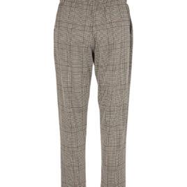 pantalon-soyaconcept-24812-adn-style-lesneven-1
