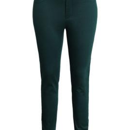pantalon-vert-ciso-209973-adn-style-lesneven-1
