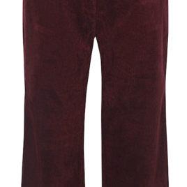 pantalon-zhenzi-2809314-adn-style-lesneven-1