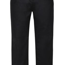 pantalon-zhenzi-2809895-adn-style-lesneven-1