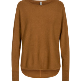 pull-dollie-camel-soyaconcept-32957-adn-style-lesneven-1