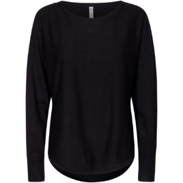 pull-dollie-noir-soyaconcept-32957-adn-style-lesneven-1