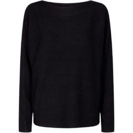pull-dollie-noir-soyaconcept-32958-adn-style-lesneven-1