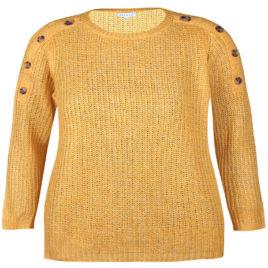 pull-jaune-zhenzi-2608816-adn-style-lesneven-1