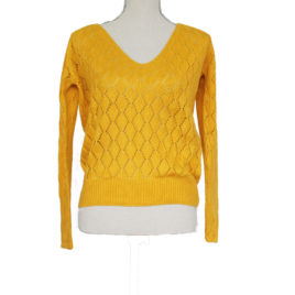 pull-princesse-nomade-jaune-kw20-07-adn-style-lesneven-1