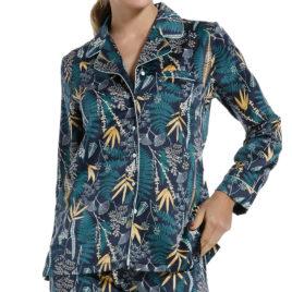 pyjama-pastunette-25202-303-6-adn-style-lesneven-2