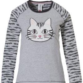pyjama-rebelle-21202-414-2-adn-style-lesneven-2