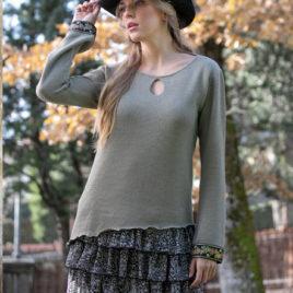 robe-akinolaude-FW20521-1-adn-style-lesneven