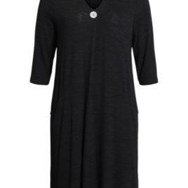 robe-ciso-209827-adn-style-lesneven-1