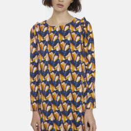 robe-compania-fantastica-FA20HAN44-adn-style-lesneven-1