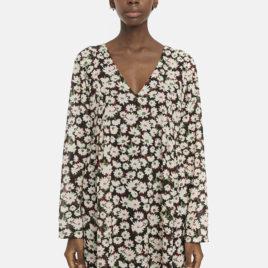 robe-compania-fantastica-FA20SAM09-adn-style-lesneven-1