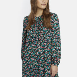 robe-compania-fantastica-WI20JAI05-adn-style-lesneven-1