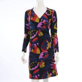 robe-dora2-princesse-nomade-adn-style-lesneven