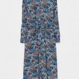robe-white-stuff-432318-adn-style-lesneven-1