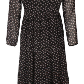 robe-zhenzi-2808846-adn-style-lesneven-1