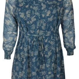 robe-zhenzi-2808850-adn-style-lesneven-1