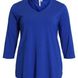 t-shirt-ciso-208553-bleu-adn-style-lesneven-1