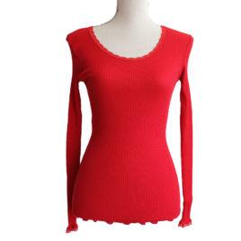 t-shirt-ml-amelie-madiva-rouge-adn-style-lesneven