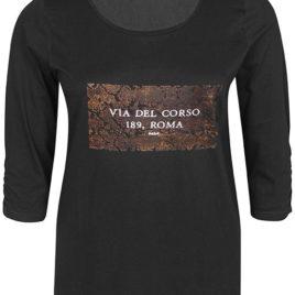 t-shirt-zhenzi-noir-2808812-adn-style-lesneven-1