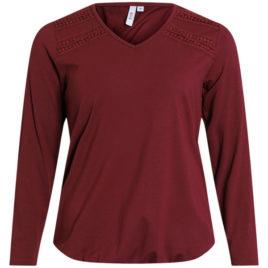 tee-shirt-ciso-210505-adn-style-lesneven-1