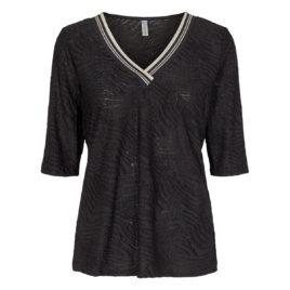 top-noir-soyaconcept-24781-adn-style-lesneven-1