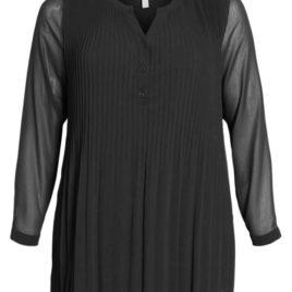 tunique-ciso-210409-noir-adn-style-lesneven-1