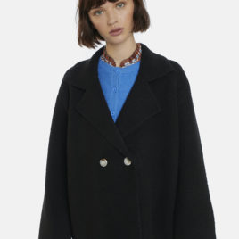 veste-noire-compania-fantastica-FA20NOI02-adn-style-lesneven-1