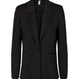 veste-noire-soyaconcept-24917-adn-style-lesneven-2