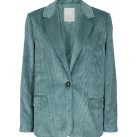 veste-turquoise-soyaconcept-16986-adn-style-lesneven-1