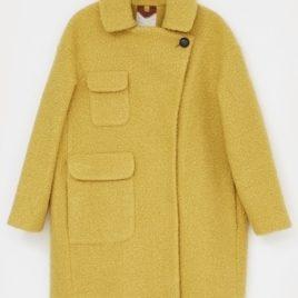 manteau-jaune-white-stuff-432526-adn-style-lesneven-1