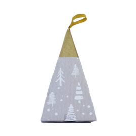 pyramide-noël-2-chaussettes-thought-adn-style-lesneven-1